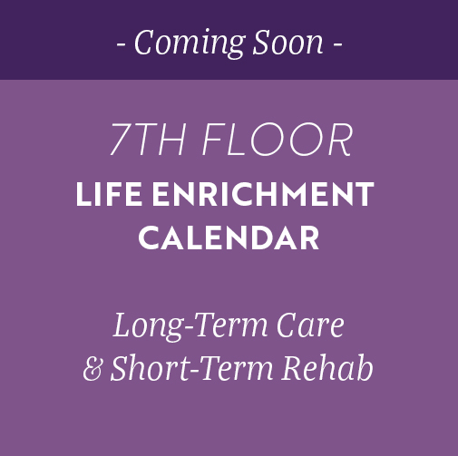 https://www.ccyoung.org/wp-content/uploads/2020/05/7thFloor_Cal-coming.jpg