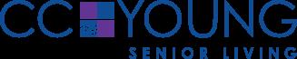 CC Young Senior Living logo