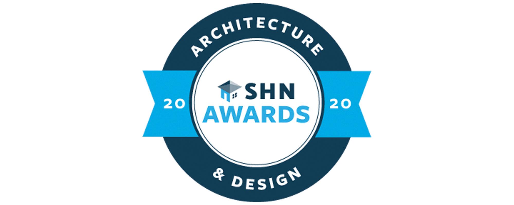 SHN Awards